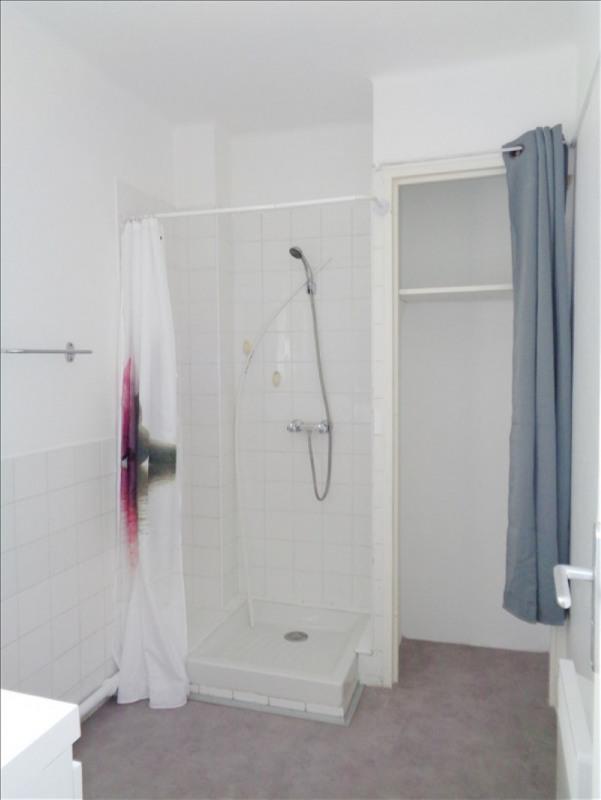 Alquiler  apartamento Toulon 490€ CC - Fotografía 8