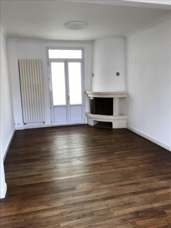 Vente maison / villa Joue les tours 232000€ - Photo 2