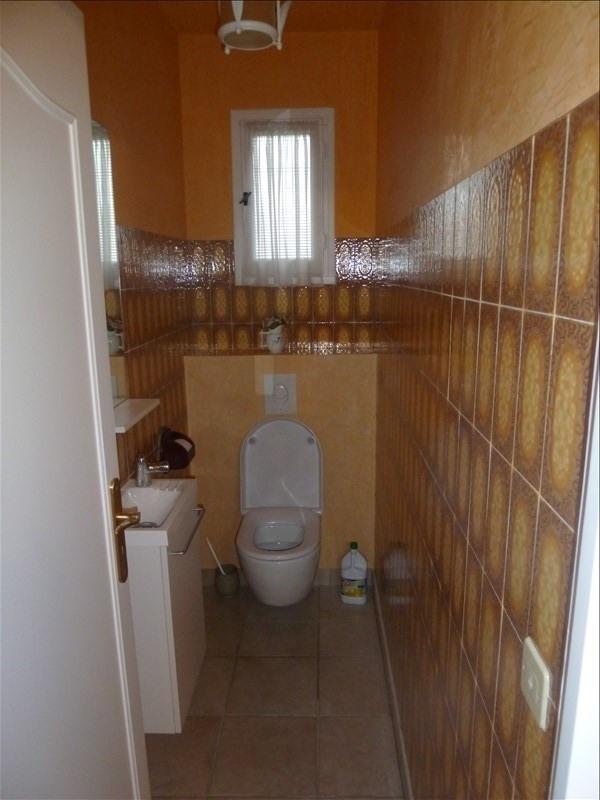 Sale house / villa Vaux sur seine 832000€ - Picture 11
