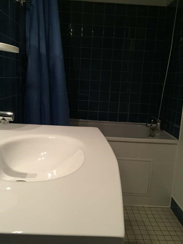 Rental apartment Toulouse 510€ CC - Picture 7