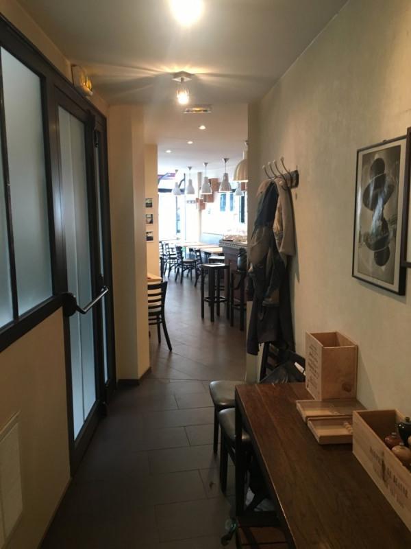 Vente Boutique Paris 6ème 0