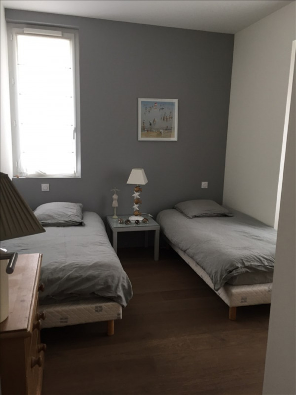 Location vacances maison / villa La baule 3 150€ - Photo 8