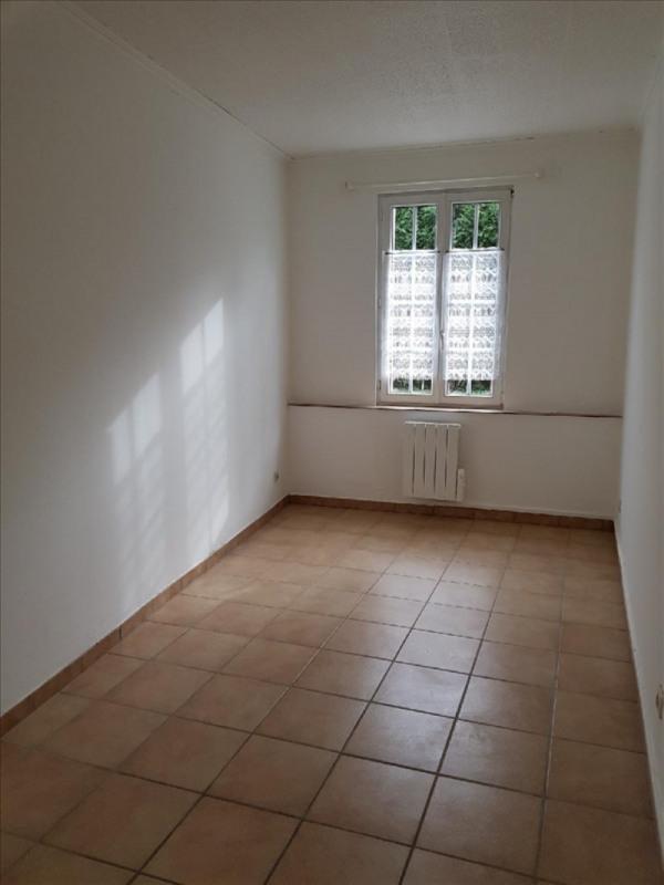 Rental house / villa Pacy sur eure 700€ CC - Picture 6