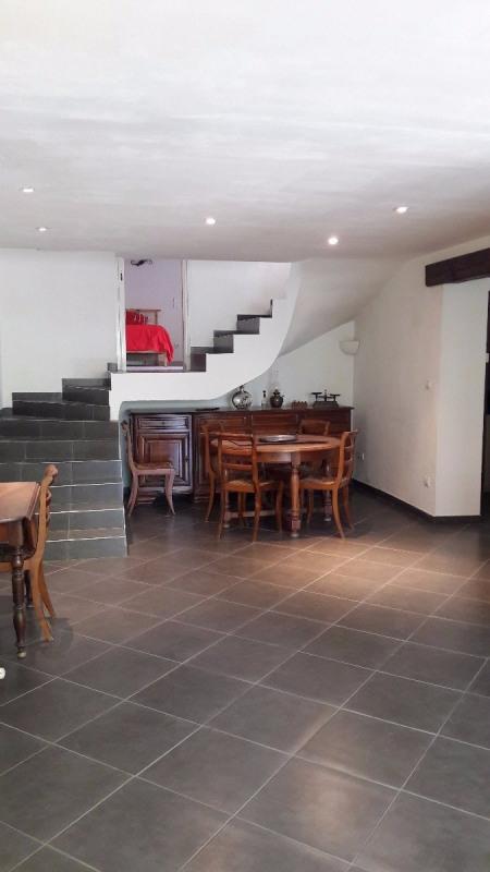 Prodotto dell' investimento casa La seyne sur mer 550000€ - Fotografia 4