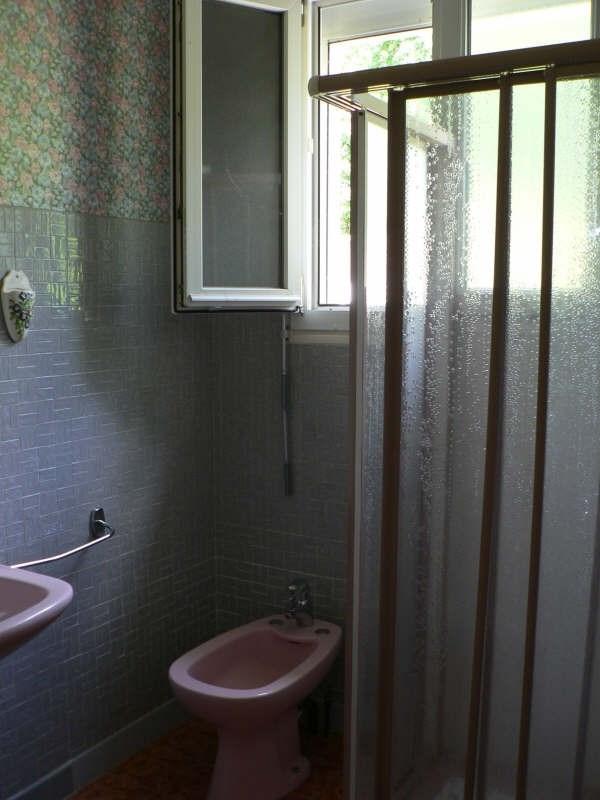 Sale house / villa Gievres 111300€ - Picture 9
