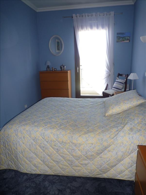 Vente appartement Le raincy 349000€ - Photo 7