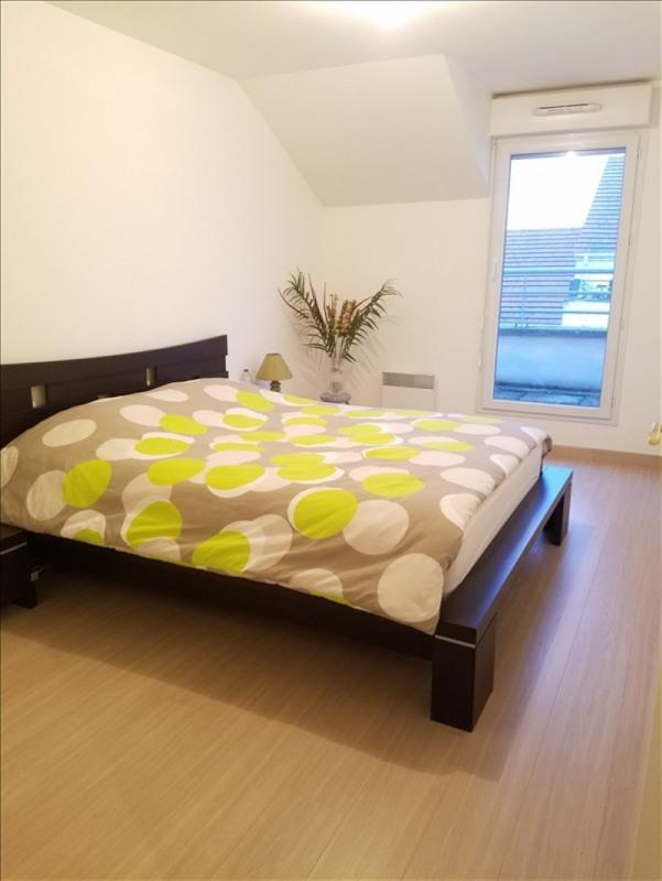 Sale apartment Garges les gonesse 217000€ - Picture 3