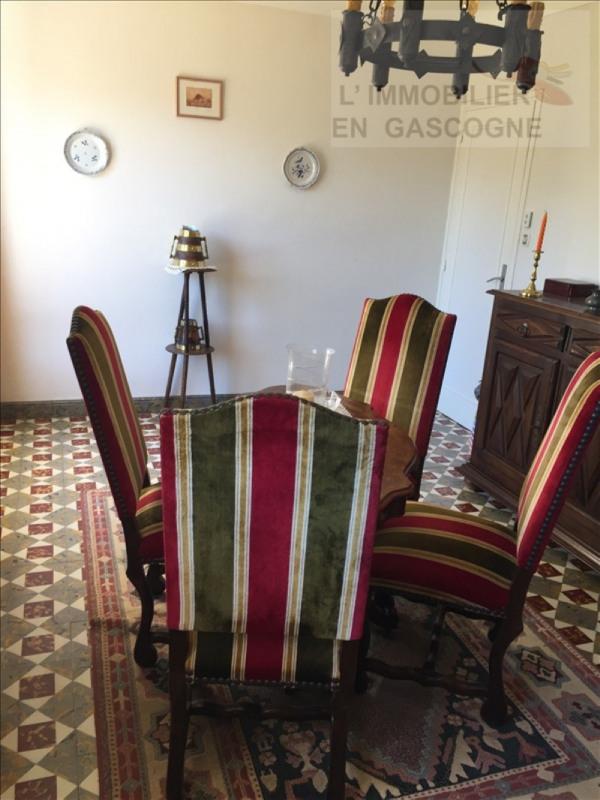 Sale house / villa Auch 148500€ - Picture 3