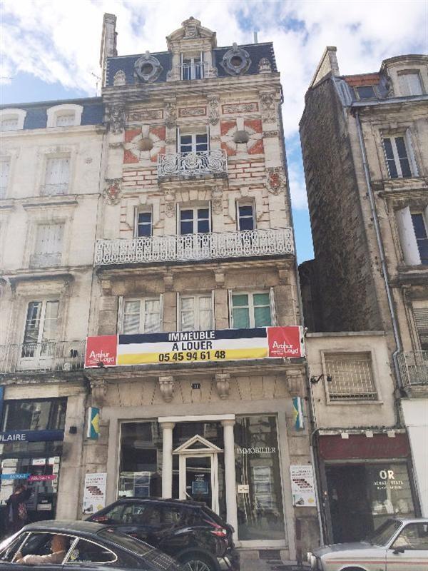 Location Bureau Angoulême 0