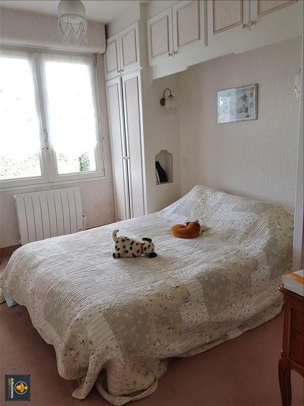 Sale house / villa Le bono 276660€ - Picture 6