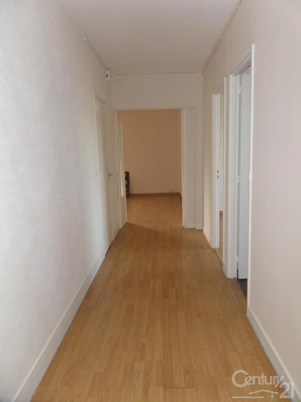 Locação apartamento Caen 680€ CC - Fotografia 5