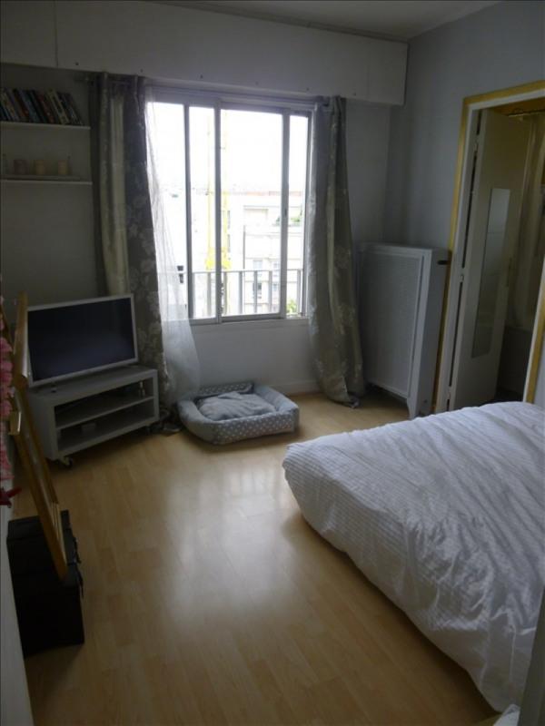 Vente appartement Paris 11ème 499000€ - Photo 2