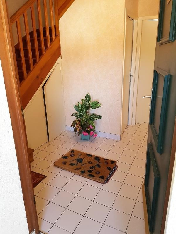 Sale apartment Pornichet 237 000€ - Picture 8