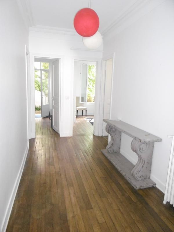 Vente appartement Bois colombes 455 000€ - Photo 5