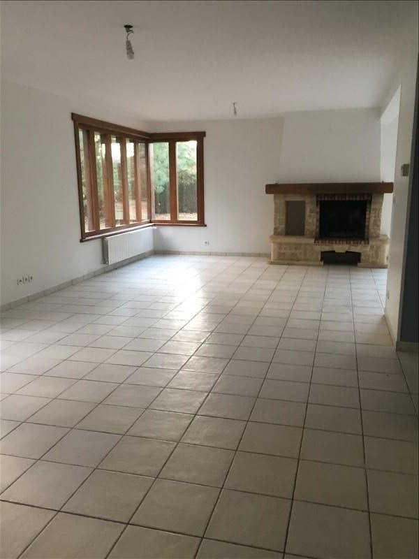 Location maison / villa Pacy sur eure 1 150€ CC - Photo 3