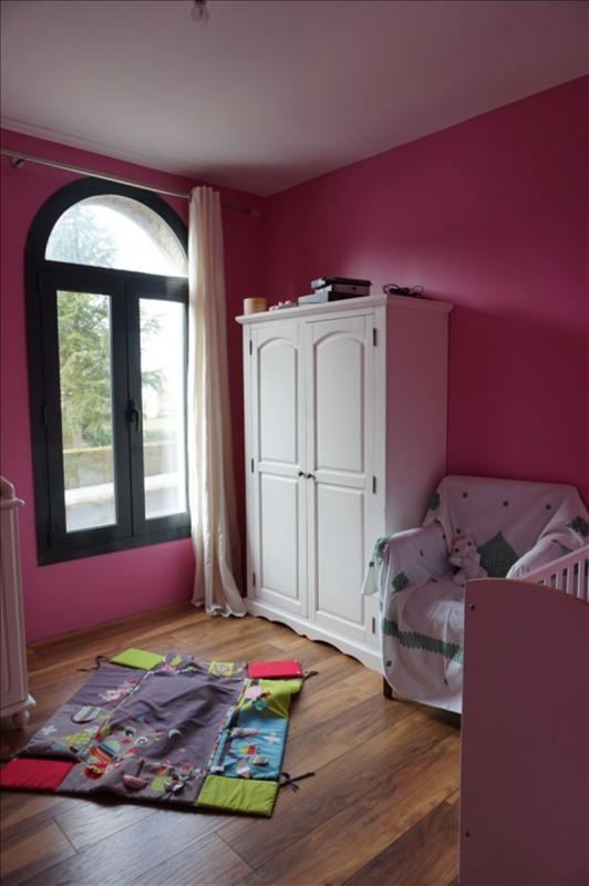 Vente maison / villa Blois 316000€ - Photo 4