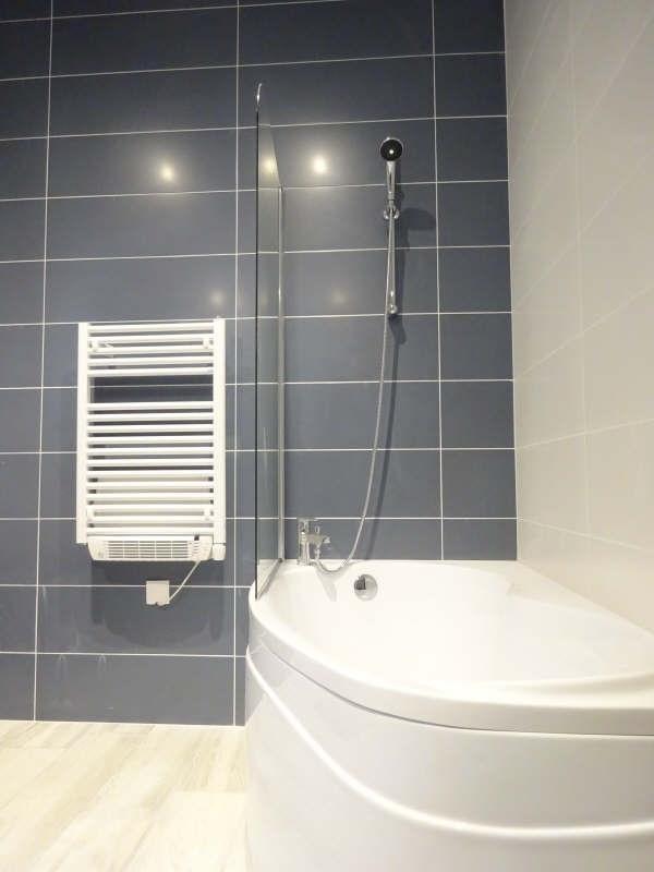 Deluxe sale house / villa Brest 398000€ - Picture 8