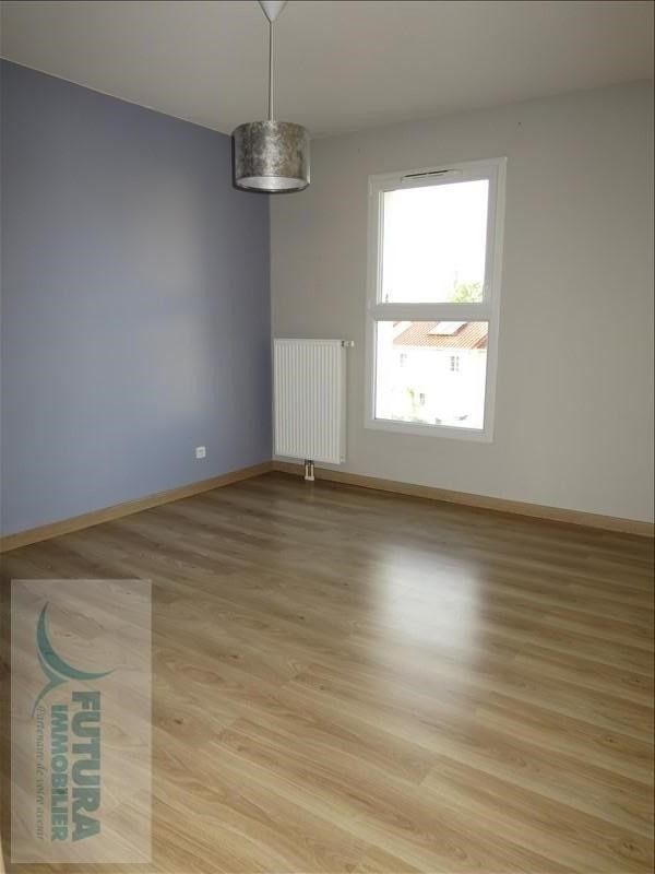 Vente appartement Woippy 189000€ - Photo 7
