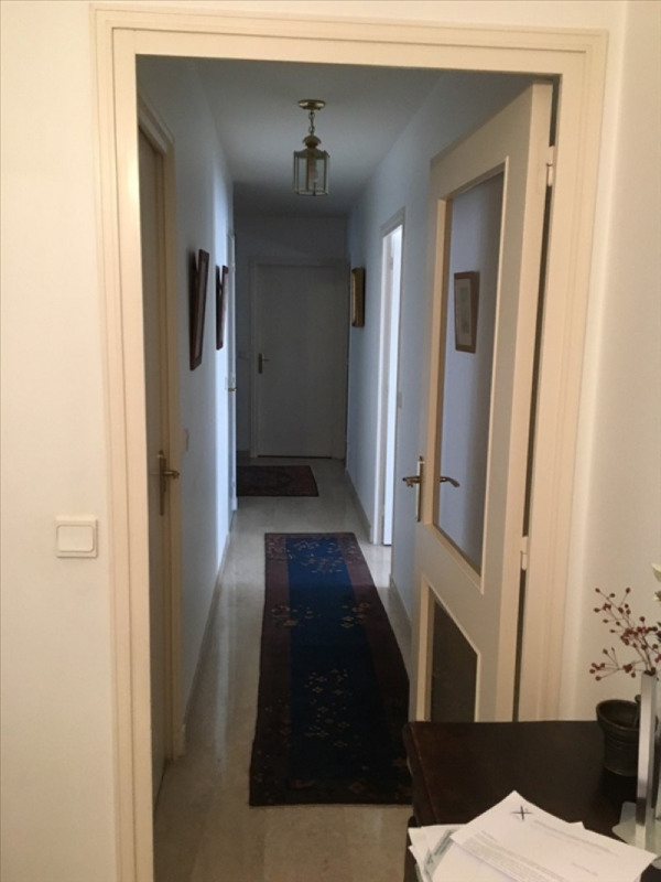 Vente de prestige appartement Lyon 4ème 595000€ - Photo 10