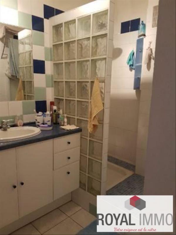 Sale apartment Toulon 180200€ - Picture 7