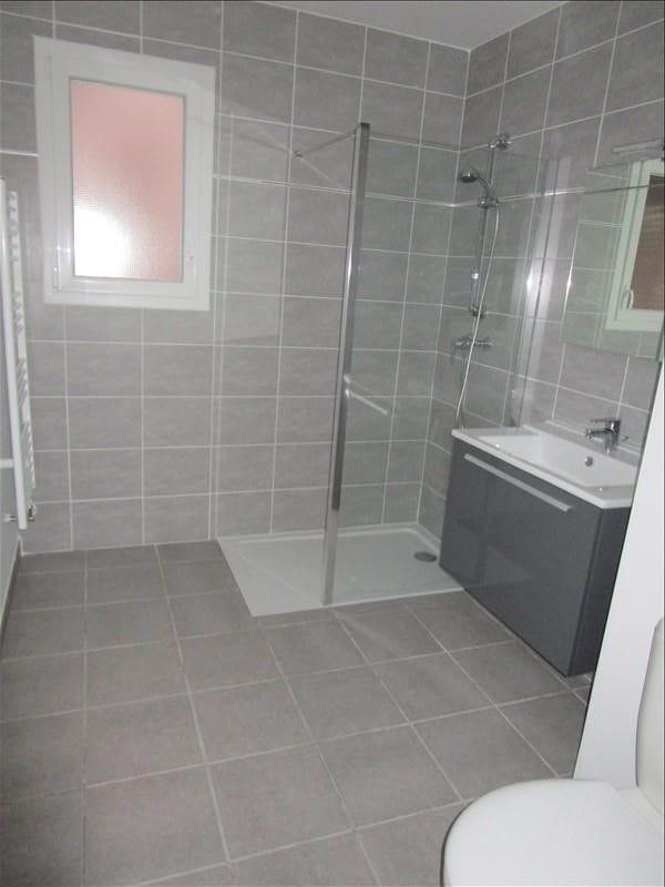 Location appartement Nimes 570€ CC - Photo 4