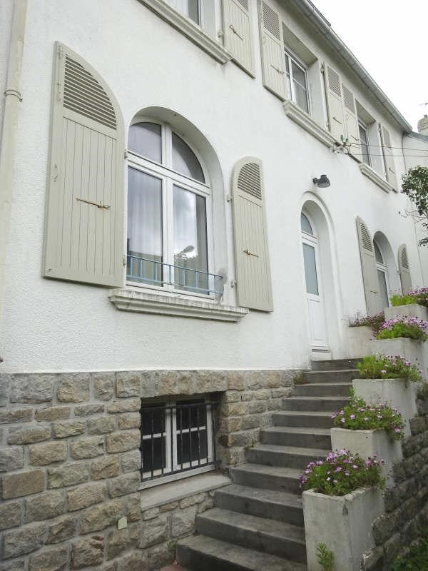 Deluxe sale house / villa Brest 409 500€ - Picture 7