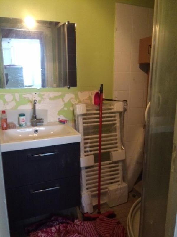 Investment property apartment Gennevilliers 140 000€ - Picture 6