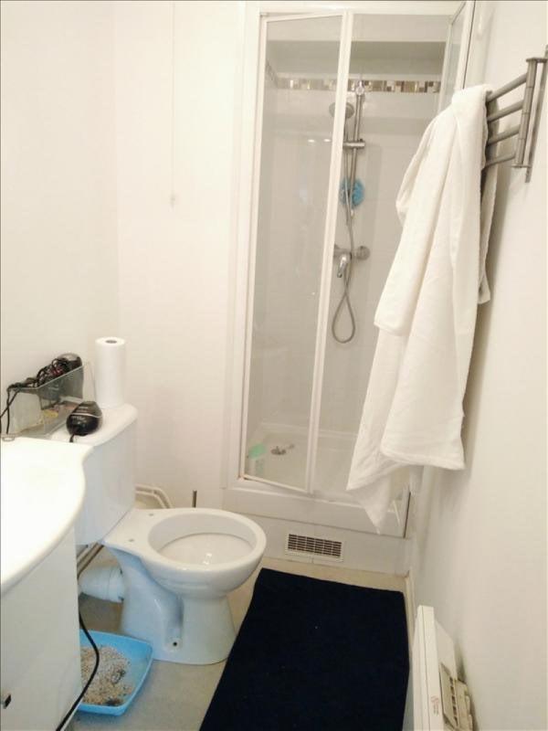 Sale apartment Corbeil essonnes 67000€ - Picture 3