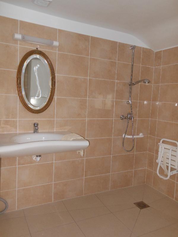 Vente maison / villa Labenne 336000€ - Photo 7