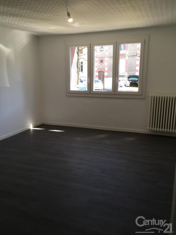 Location appartement Caen 650€ CC - Photo 10