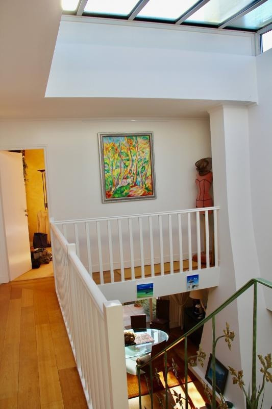 Vente de prestige maison / villa Le chesnay 1365000€ - Photo 8