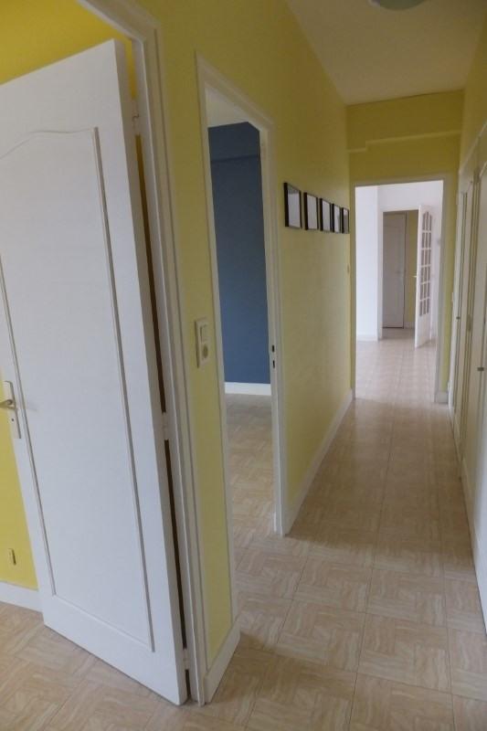 Vente appartement Centre ville de cognac 81375€ - Photo 5