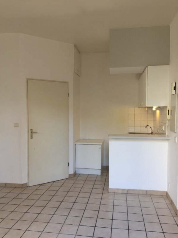 Rental apartment Toulouse 397€ CC - Picture 5
