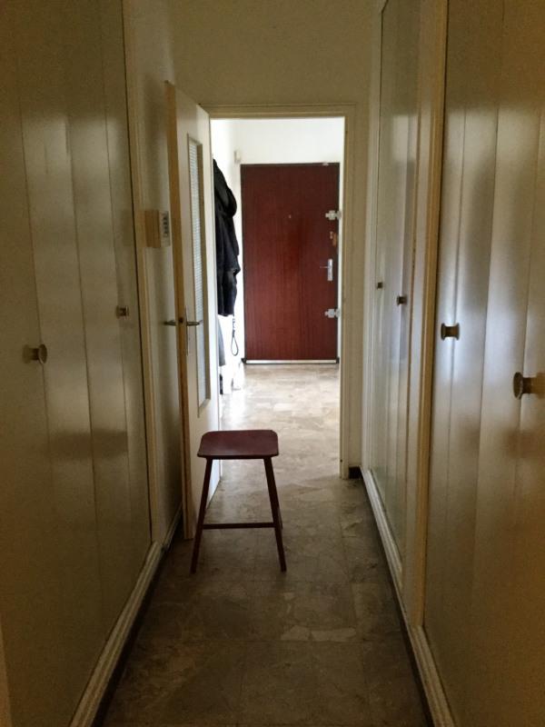 Verkoop  appartement Aix-en-provence 465000€ - Foto 8