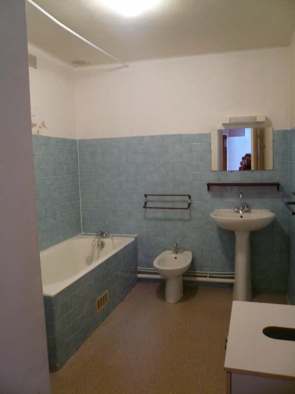 Location appartement Nimes 782€ CC - Photo 5