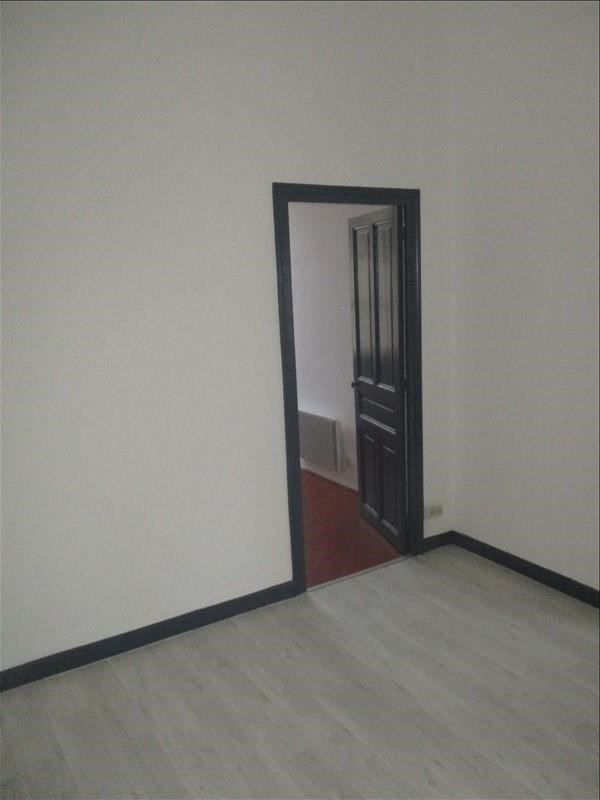 Location appartement Nimes 385€ CC - Photo 3