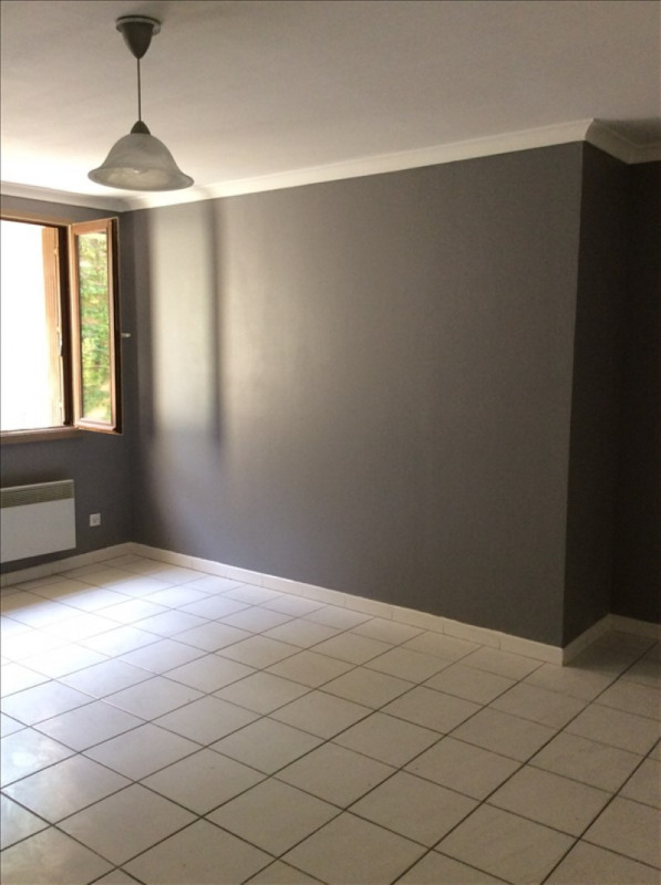 Location appartement Marsillargues 560€ CC - Photo 3
