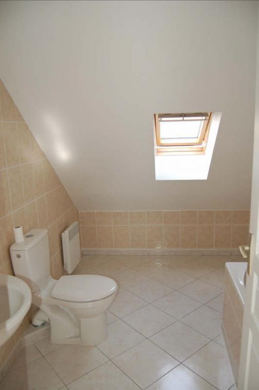 Location appartement Draveil 950€ CC - Photo 7