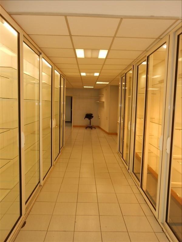 Location boutique Aubagne 790€ +CH/ HT - Photo 3