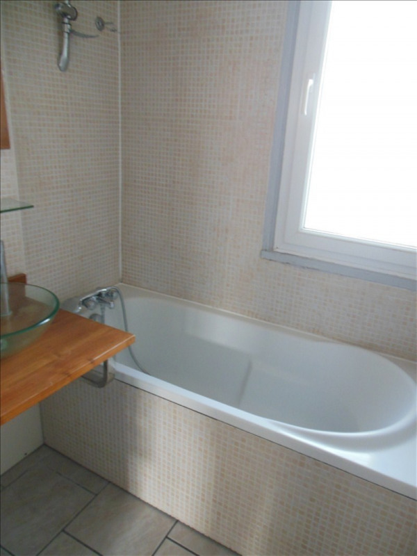 Vente appartement Bonsecours 106 000€ - Photo 5