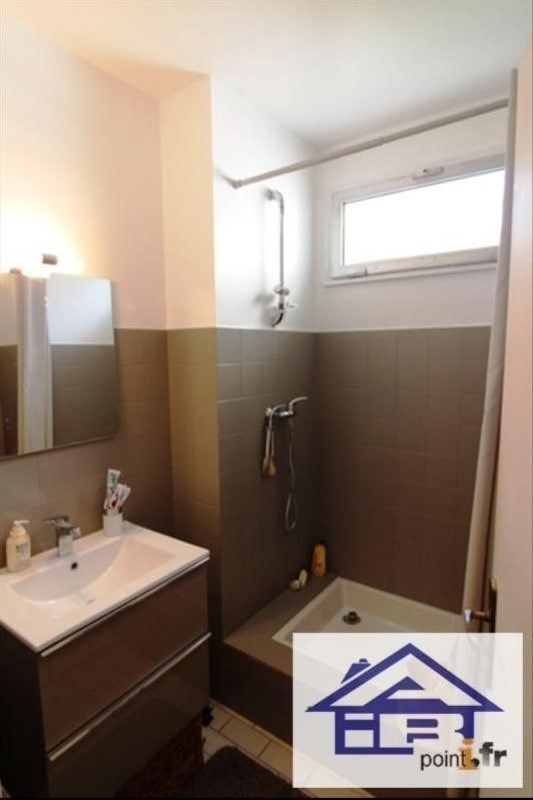 Vente appartement Mareil marly 399 000€ - Photo 7