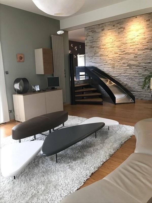 Vente de prestige maison / villa Bayeux 645000€ - Photo 4