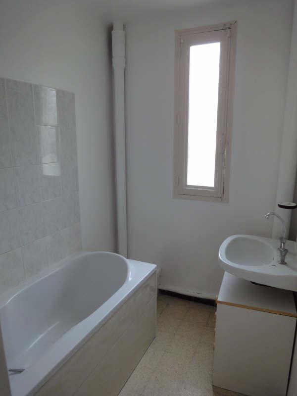 Sale apartment Salon de provence 119500€ - Picture 4