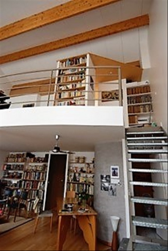 Location bureau Malakoff 1800€ HT/HC - Photo 5