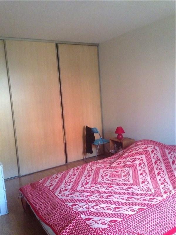 Sale apartment Plateau caillou 137000€ - Picture 4
