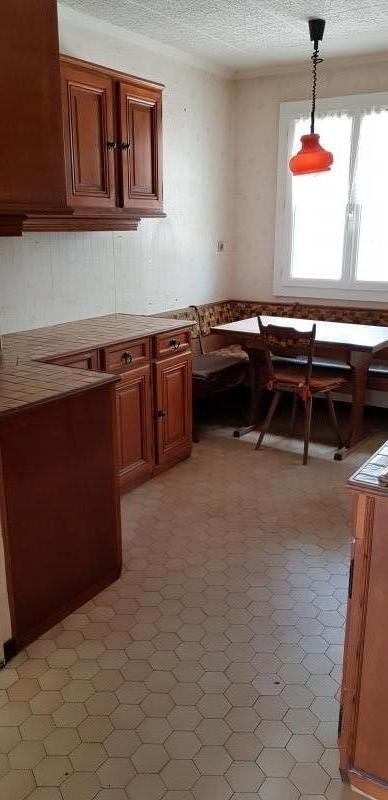 Vente maison / villa Le perray en yvelines 315000€ - Photo 3