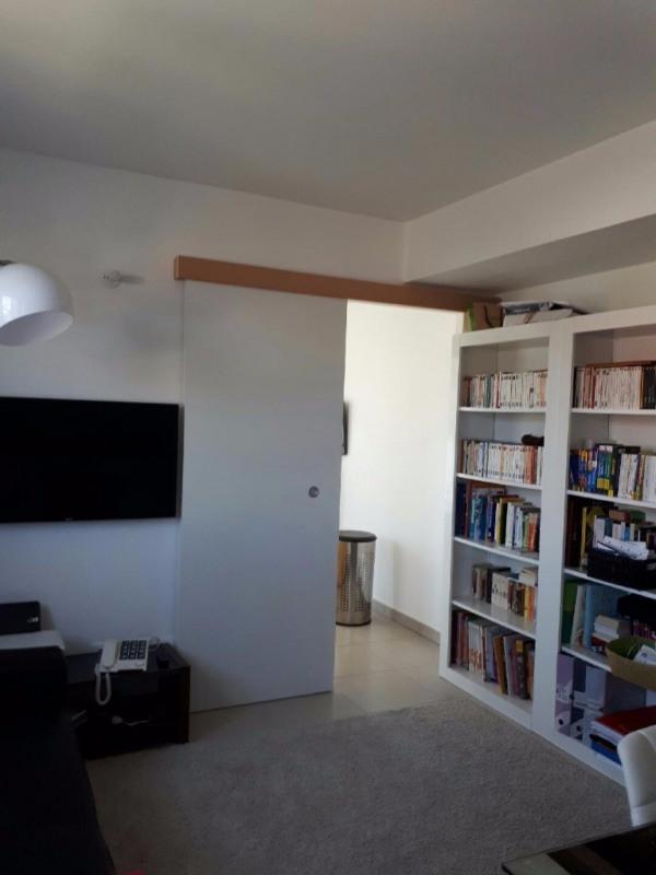 Vente appartement Mandelieu-la-napoule 329000€ - Photo 6