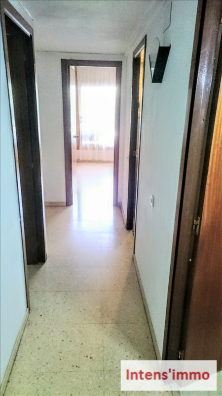 Sale apartment Barcelone 314 000€ - Picture 6