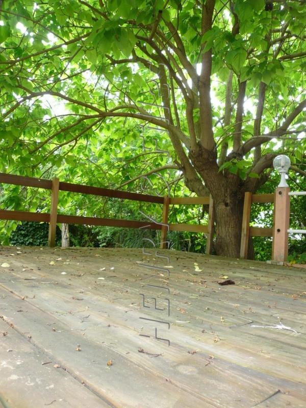 Sale house / villa Samatan / lombez 189000€ - Picture 10