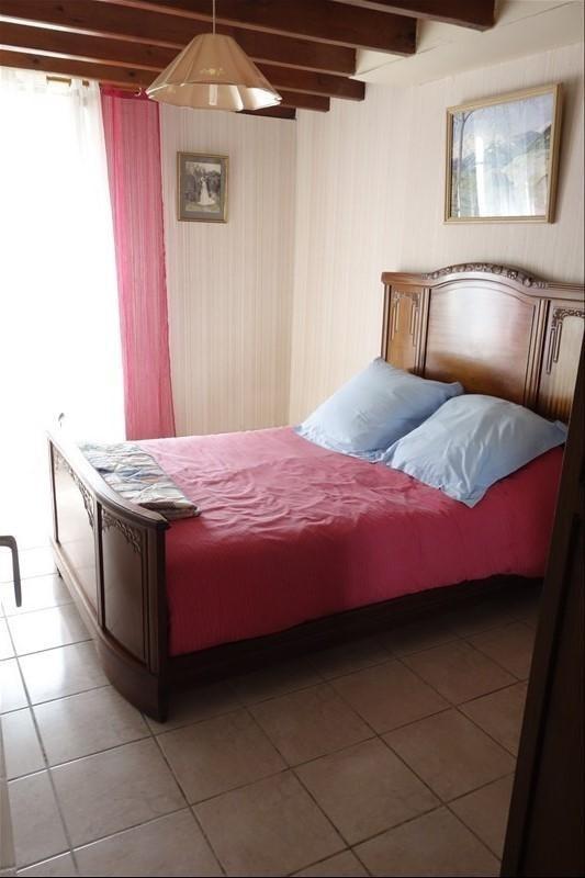 Sale house / villa St ciers sur gironde 139100€ - Picture 5